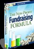 The Non-Profit Fundraising Formula