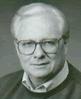 Jim Riddell