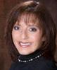 Lori Quaranta
